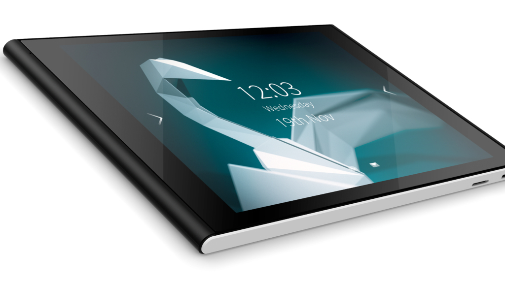 Photo of Tableta Jolla cu OS Sailfish 2.0 decoleaza de pe Indiegogo
