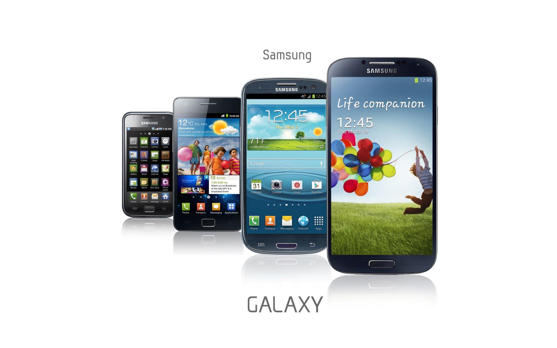 Photo of Samsung va face telefoane low-end cu camere mai bune