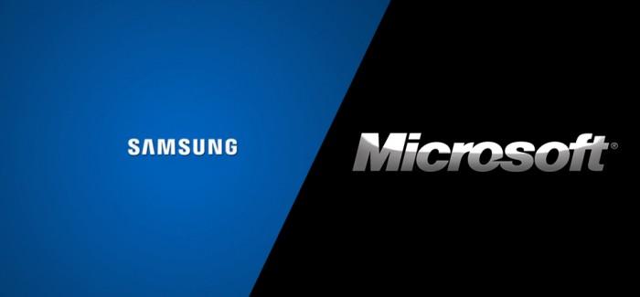 Photo of Samsung vs Microsoft in instanta: Coreenii considera ca achizitia Nokia anuleaza orice intelegere intre ei si Microsoft