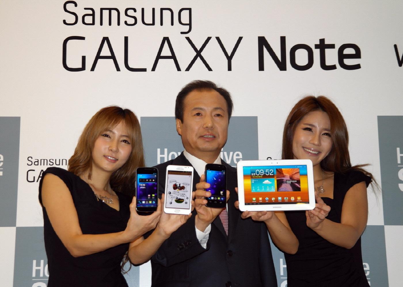 Photo of Samsung si-a angajat nou designer din fosta companie a lui Jony Ive