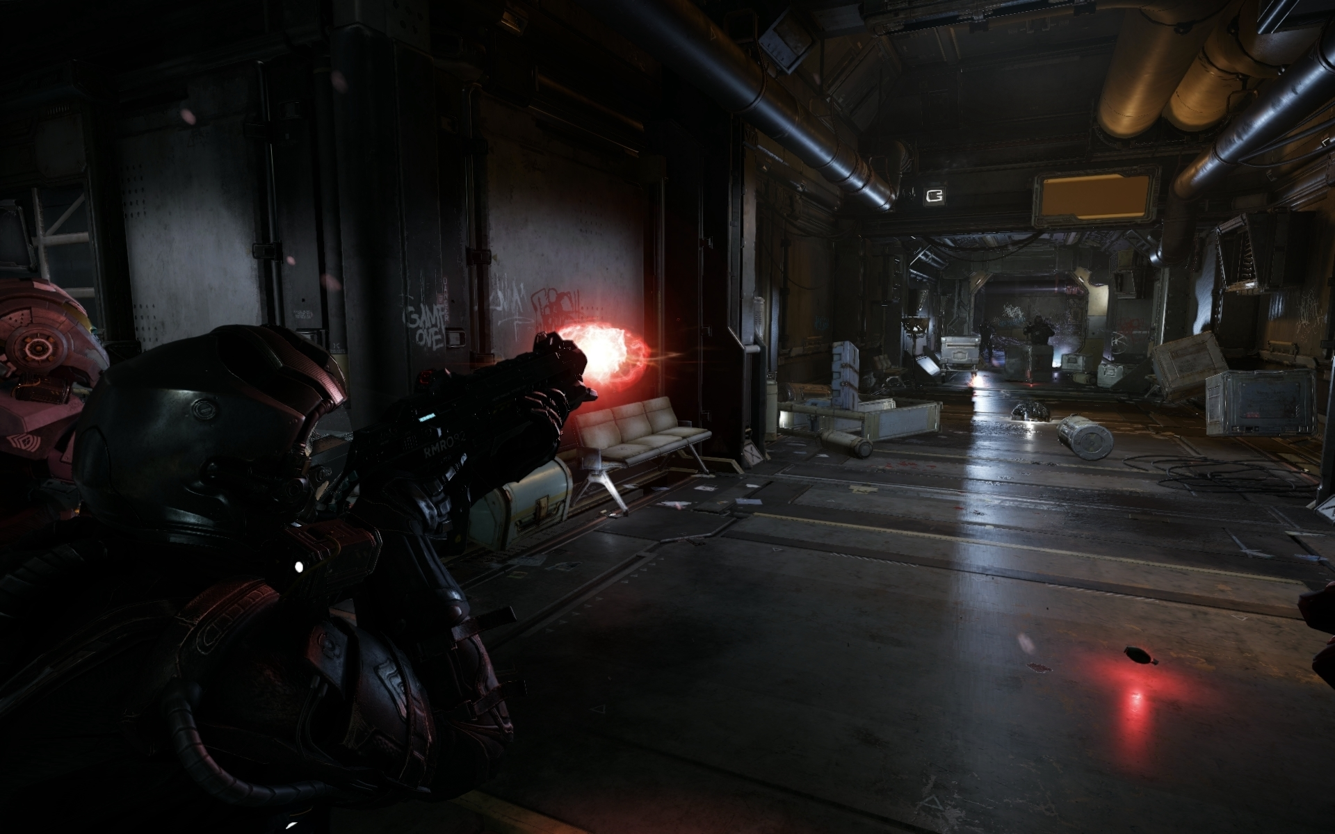 Photo of Star Citizen FPS – un anunt surpriza de la Cloud Imperium