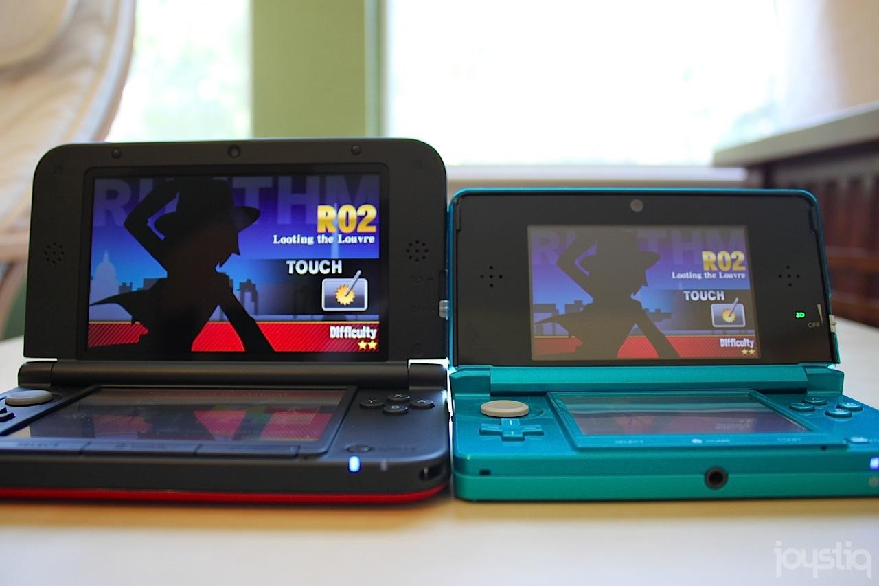 Photo of Un nou exploit 3DS pentru aplicatia Youtube deschide consola pentru pirati?