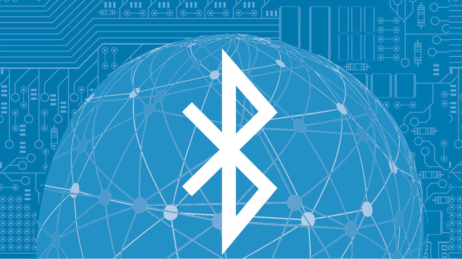Photo of Bluetooth 5 va fi anuntat saptamana viitoare