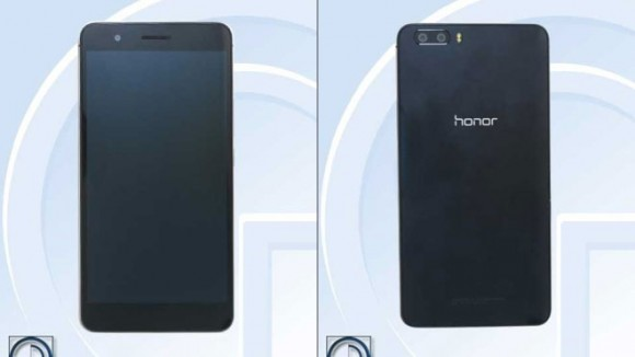 Photo of Honor 6… Plus de la Huawei, mai ceva decat iPhone 6… Plus