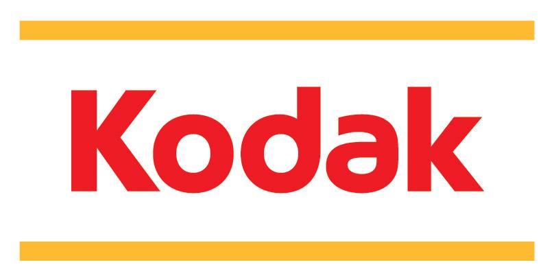 Photo of Kodak va prezenta la CES… telefoane cu Android!