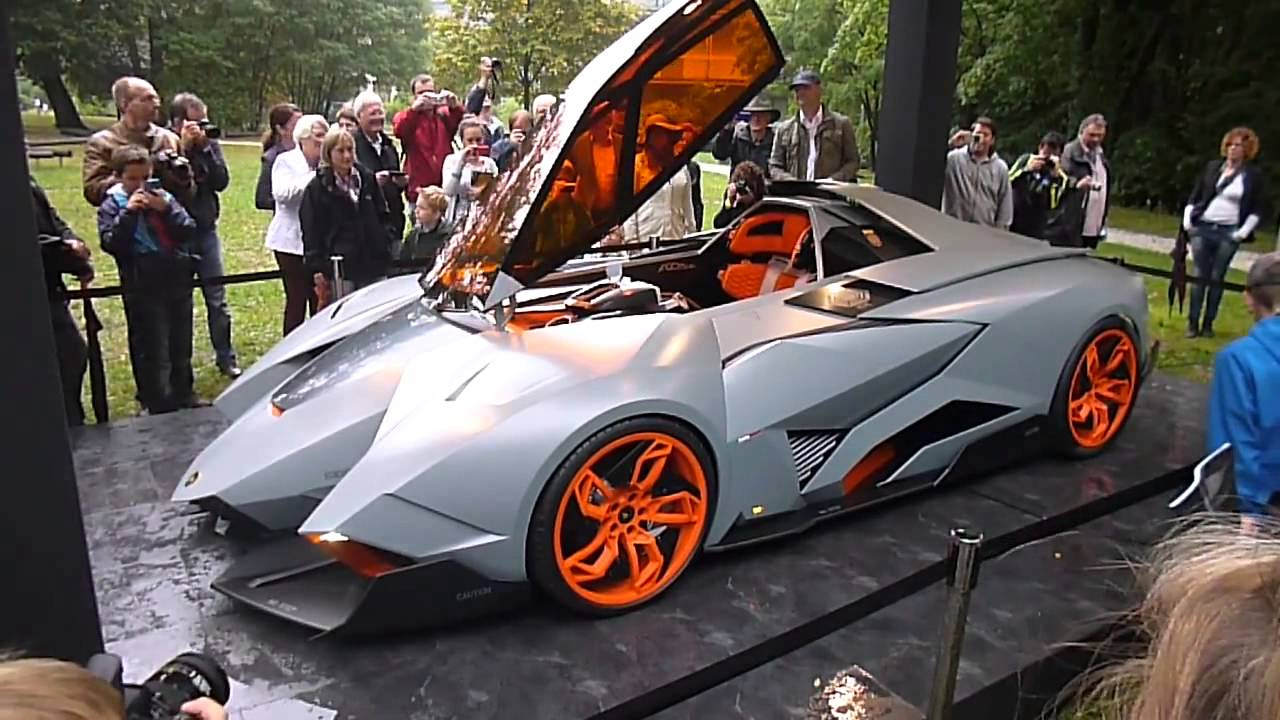 "Photo of Telefon Lamborghini de fite, la ""doar"" 6.000 de dolari"