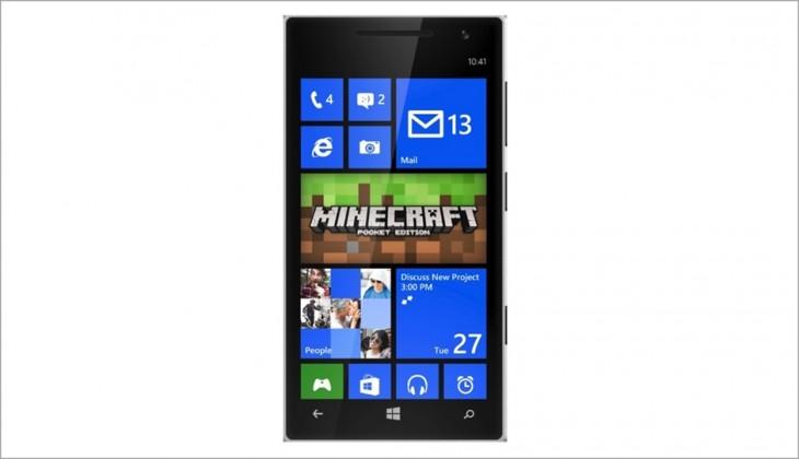 Photo of Windows 10 intarzie pentru telefoanele mai vechi