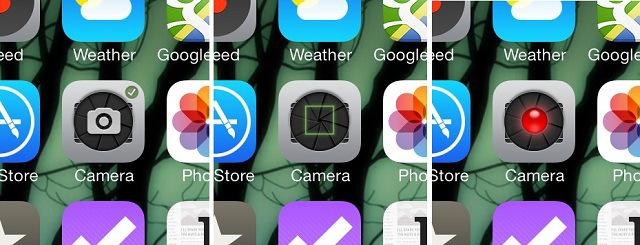 Photo of QuickShoot Pro te ajuta sa faci poze mult mai rapid cu iPhone-ul!