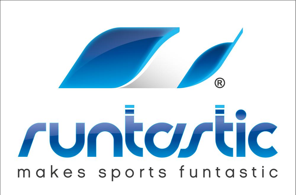 Photo of Sport cu Runtastic in inima naturii, fie ea si virtuala!