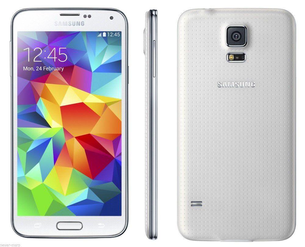Photo of Tutorial pentru actualizarea lui Samsung Galaxy S5 la Android 5