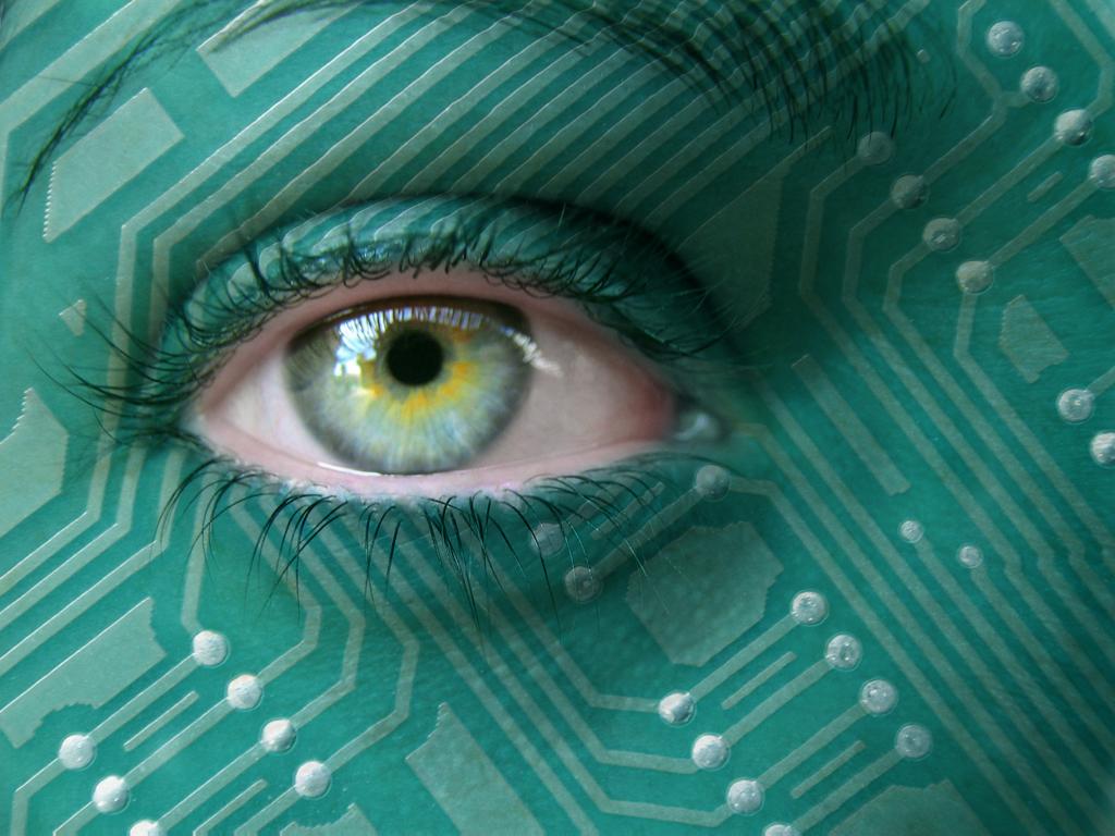 Photo of S-a decis: supravegherea cetatenilor… nu incalca drepturile omului!
