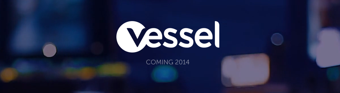 Photo of Vessel vrea exclusivitate de 72 de ore inaintea Youtube!