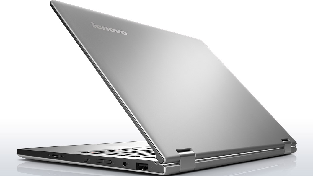 Photo of [VIDEO Update] Review Lenovo Yoga 2 de 11.6 inch, un convertibil versatil si accesibil
