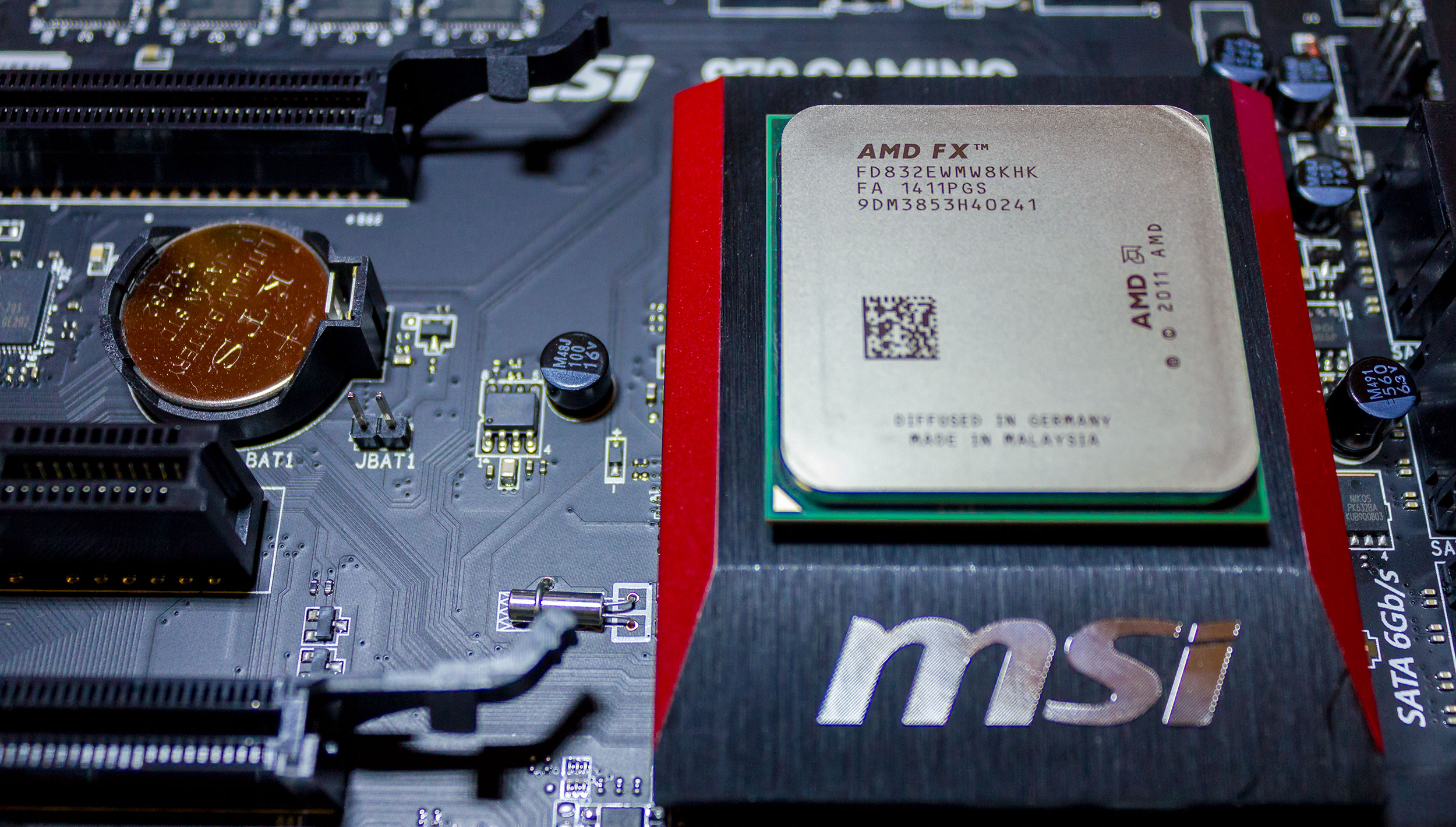 Photo of [UPDATE Video] AMD FX-8320E si MSI 970 Gaming, un sistem puternic la un pret bun