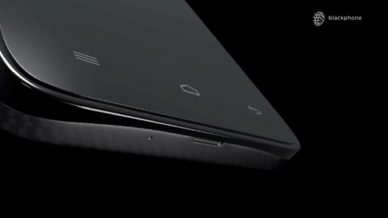 Photo of Blackphone va avea propriul magazin de aplicatii
