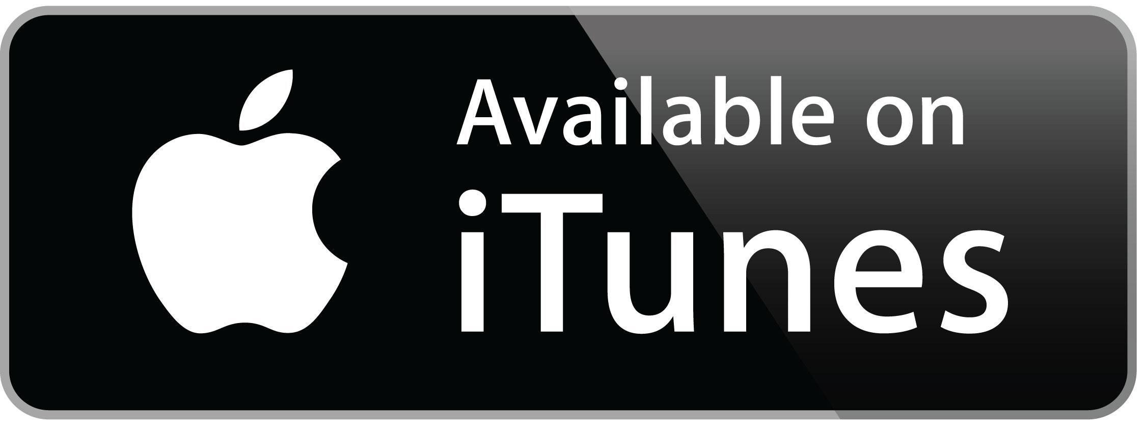 Photo of Marea Britanie interzice iTunes… partial!