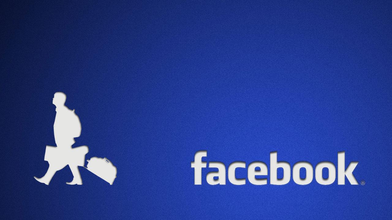 Photo of Facebook trage semnale de alarma impotriva violentei, dar nu o interzice