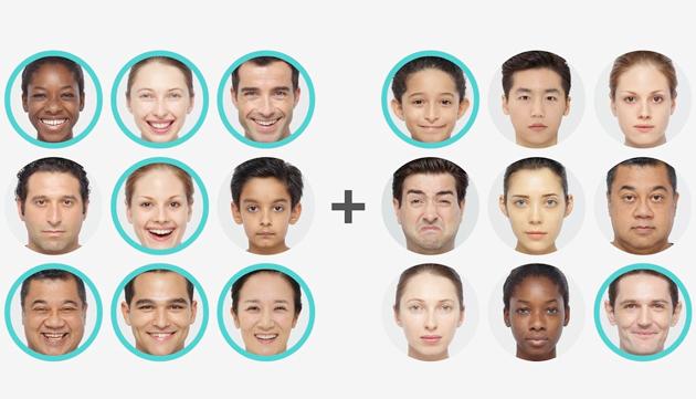 """Photo of """" Look at Me """", o noua aplicatie de la Samsung pentru copiii autisti"""