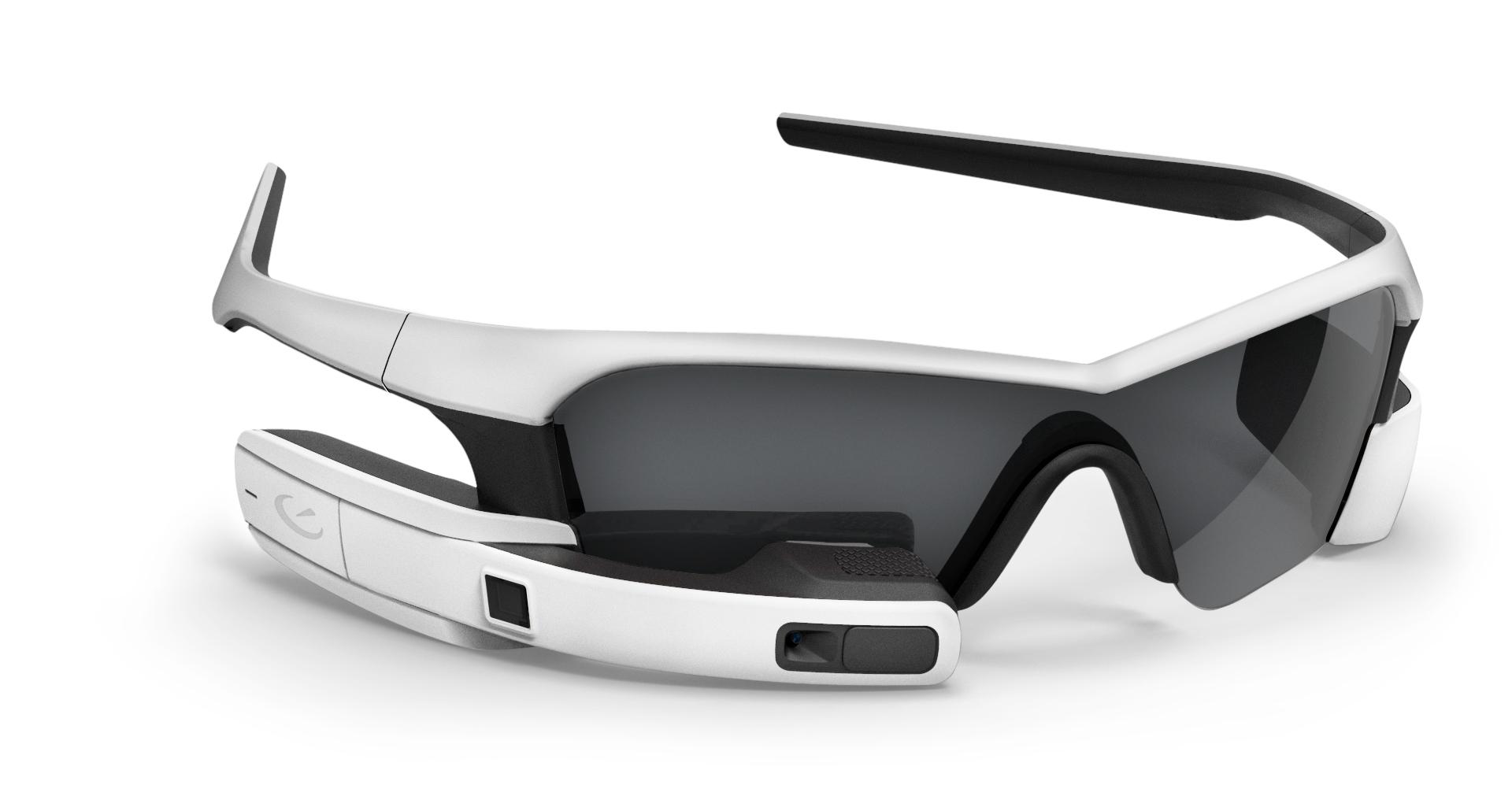 Photo of Urmatorul Google Glass va avea procesor Intel