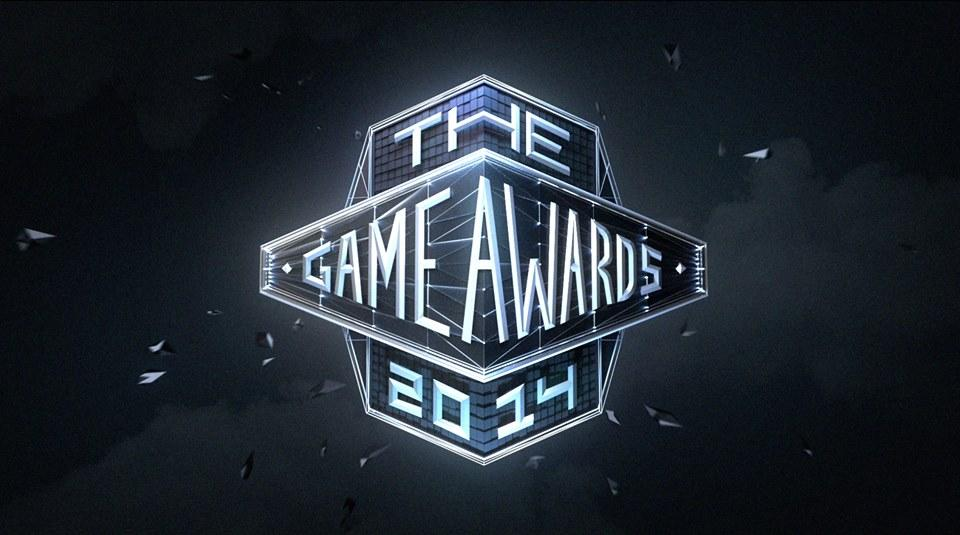 Photo of The Game Awards 2014 – Cele mai bune jocuri ale anului!