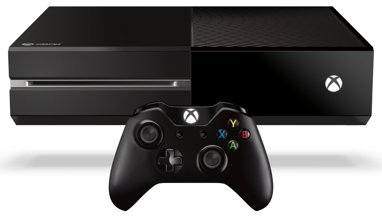 Photo of Microsoft nu vrea un Xbox One.Five