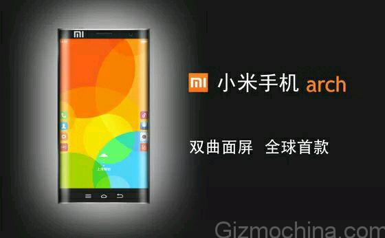 Photo of Xiaomi Arch – Samsung ochit, Samsung lovit