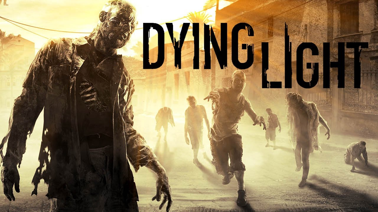 Photo of Dying Light va primi gratuit 10 DLC-uri