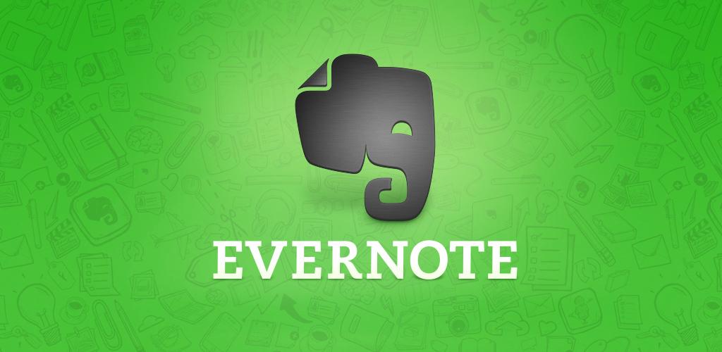 Photo of Evernote Scannable, sau cum sa-ti transformi telefonul intr-un veritabil scanner