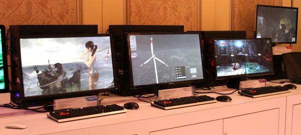 Photo of Intel va suporta Adaptive Sync în curând