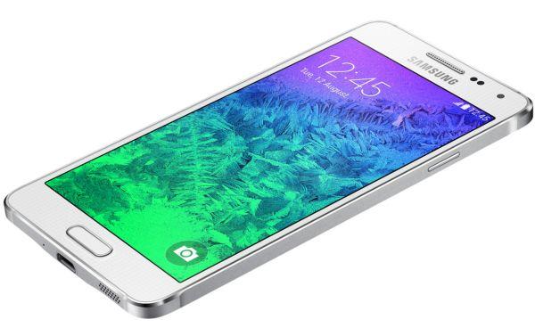 Photo of Noul Samsung Galaxy A7, mai degraba aratos decat puternic