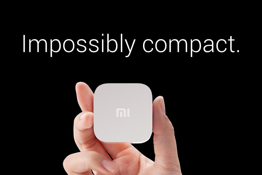 Photo of Xiaomi aduce pe piata cel mai mic (si mai ieftin) media player cu Android din lume!