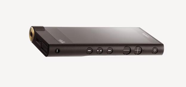 Photo of Sony lanseaza NW-ZX2, noua generatie a batranului Walkman