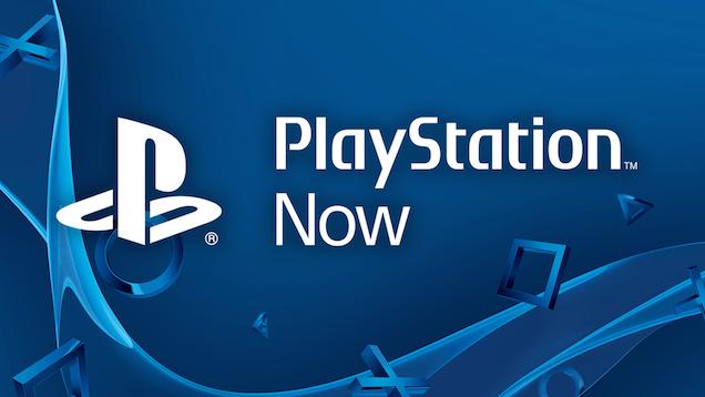Photo of PlayStation Now, la final de open beta. Abonamentele, disponibile dupa 13 ianuarie