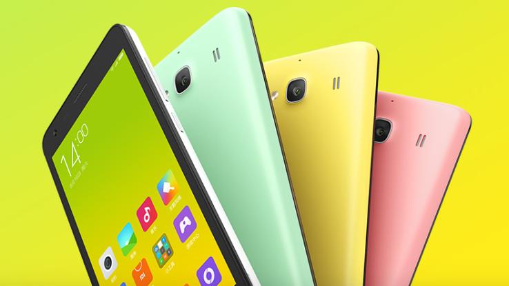 """Photo of Redmi 2, un nou """"hit"""" de buget de la Xiaomi, ia cu asalt piata"""