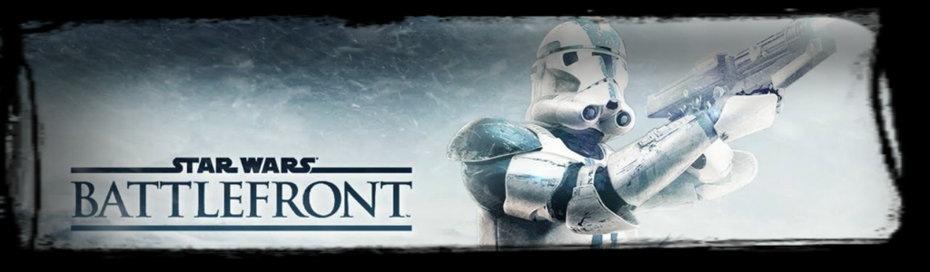Photo of Star Wars Battlefront nu foloseste server browsers