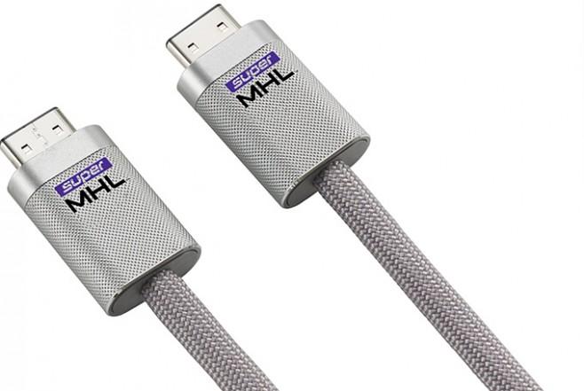 Photo of SuperMHL, adaptorul pentru sisteme… care nu se afla inca pe piata!