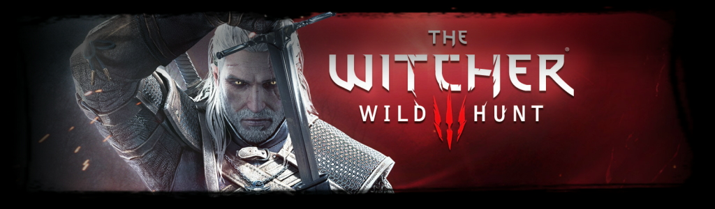 Photo of Atentie la salvarile Witcher 3 care dispar in ceata!