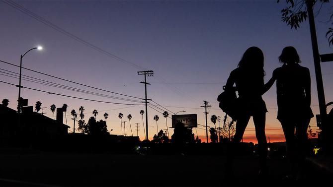 """Photo of iPhone 5s, """"camera"""" utilizata intr-unul dintre cele mai bune filme de la Sundance"""