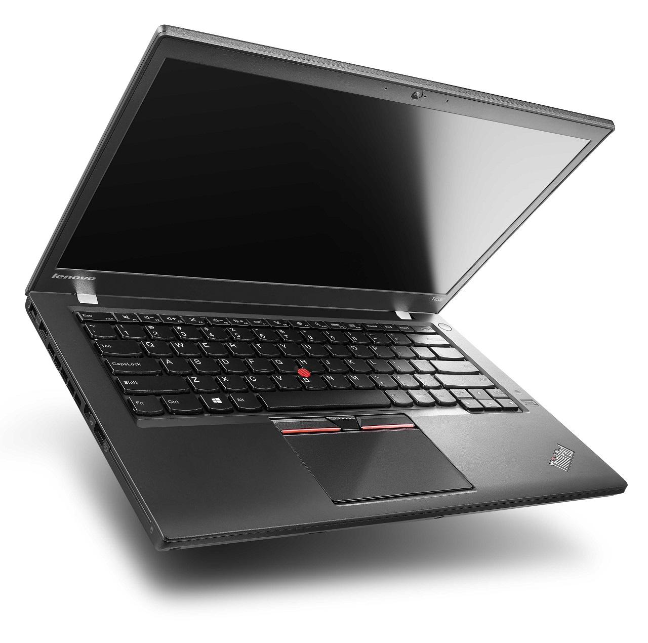 "Photo of Lenovo ThinkPad T450s, un laptop business ""ca la carte"""