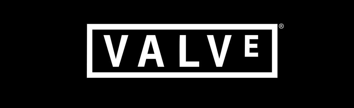 Photo of Valve lucreaza la ceva care se termina in 3