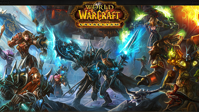 Photo of Blizzard scumpește serviciile pentru World of Warcraft