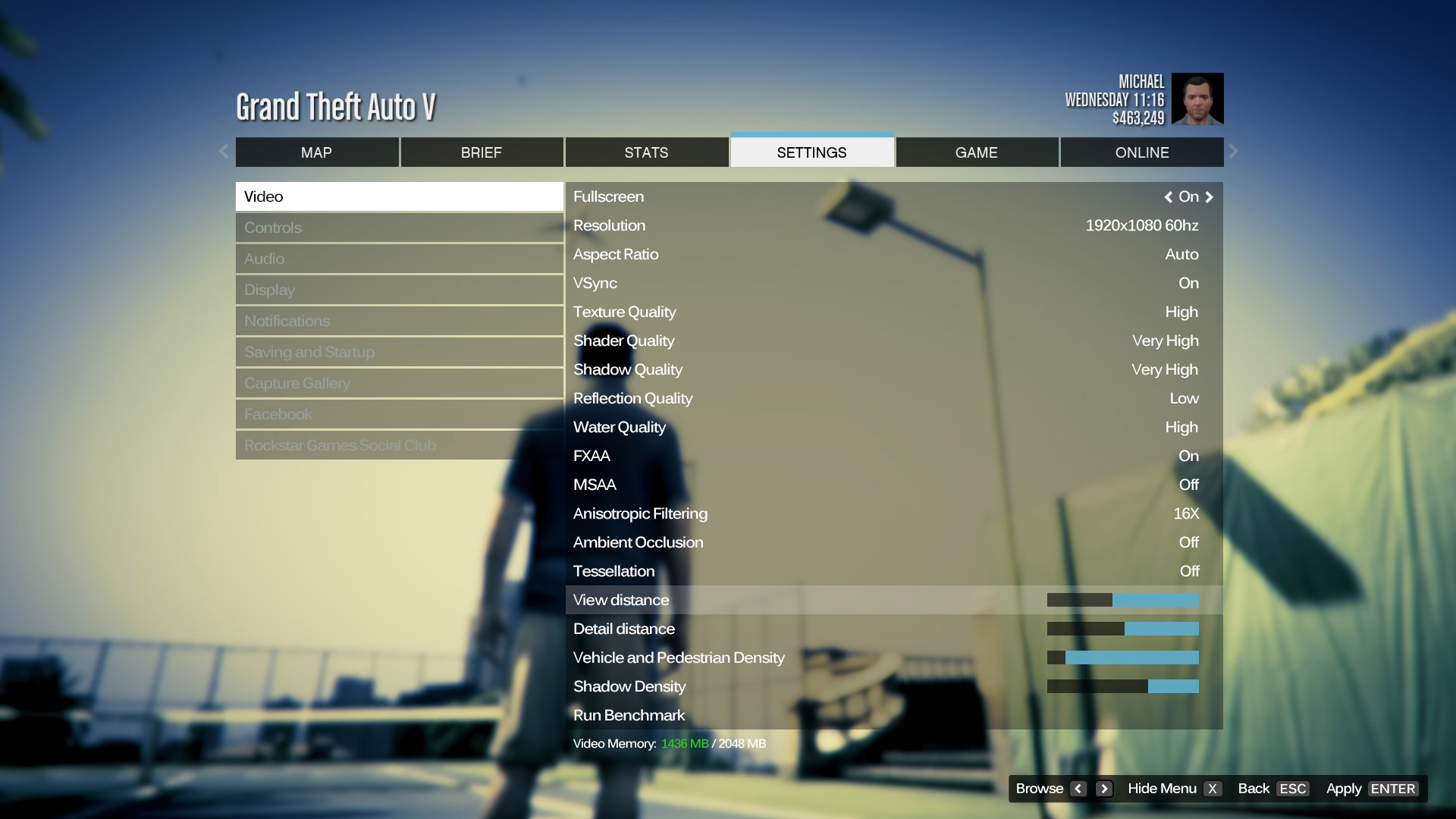 Photo of Primele poze reale din GTA 5 pentru PC?!