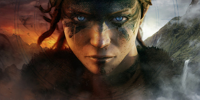 Photo of Hellblade devine gold și primește un nou trailer