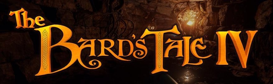 Photo of Bard's Tale IV, in plin proces de dezvoltare