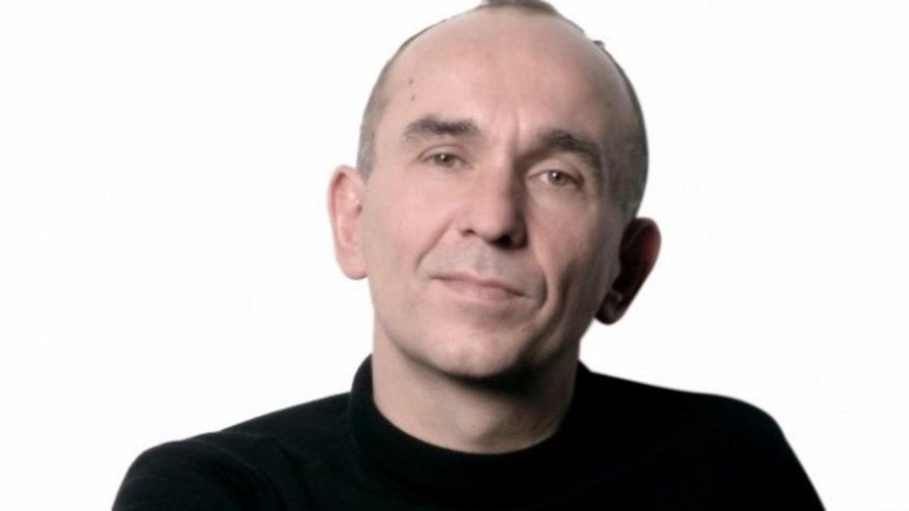 """Photo of Cunoscutul dezvoltator de jocuri Peter Molyneux ii avertizeaza pe Microsoft """"sa nu mai faca promisiuni desarte"""""""