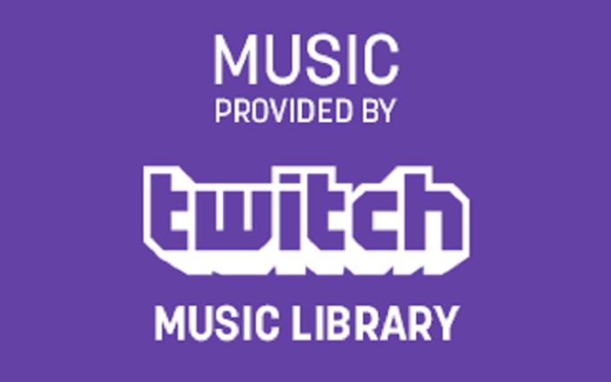 Photo of Twitch Music iti rezolva problema drepturilor de autor pentru muzica pe care o folosesti cand faci streaming din jocu
