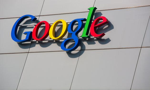 Photo of Financial Times: Amazon, Google si Microsoft au dat bani ca sa fenteze filtrele AdBlock Plus