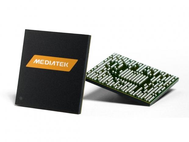 "Photo of MediaTek ""prinde viteza"" cu modelul octa-core MT6795"