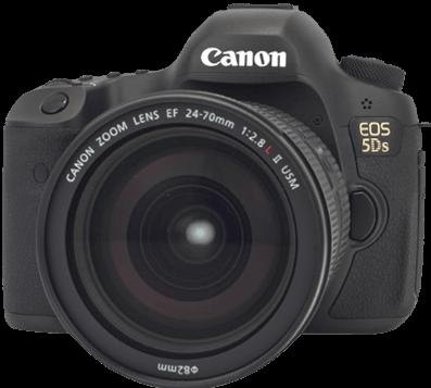 Canon EOS 5DS  (4)