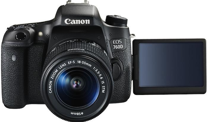 Canon EOS 760D  (2)